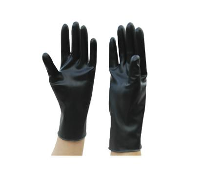 X Ray Protection Amp X Ray Machine Lead Glove Products