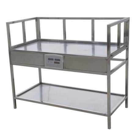 Hospital Furnitureproducts